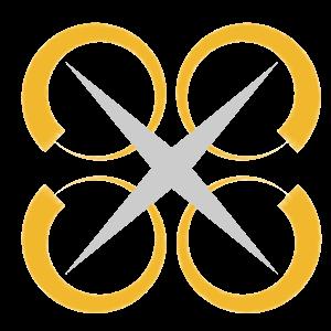 MU_Drone_Logo_lr